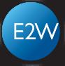 E2W - About E2W - Home