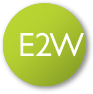 E2W - Early Careers - Home