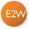 E2W - Financial Institutions - Home