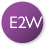 E2W - Women in Finance - Home