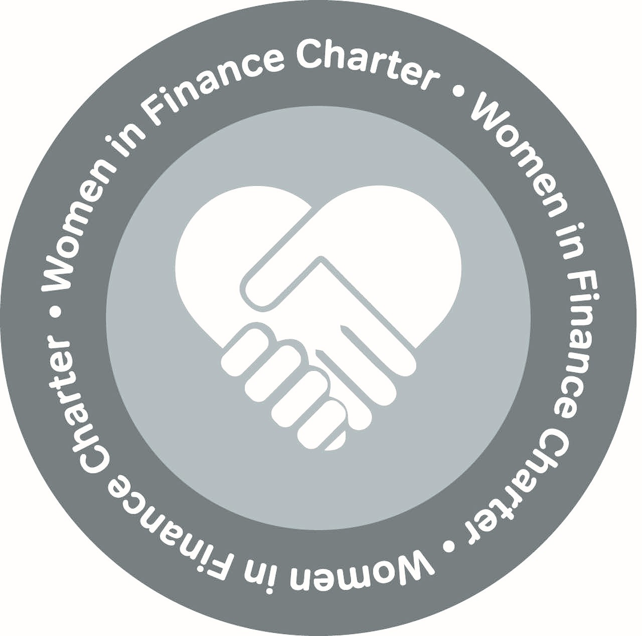 E2W commits to Women in Finance Charter