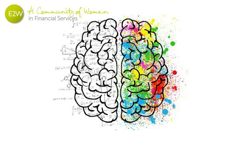 Meike Bliebenicht - How to…Neurodiversity