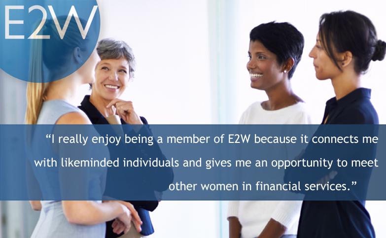 E2W - Membership