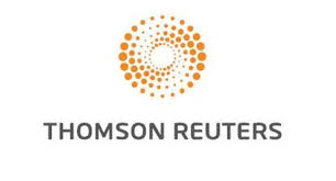 Thomson Reuters - supporting our world