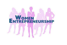 Supporting the development of women entrepreneurs