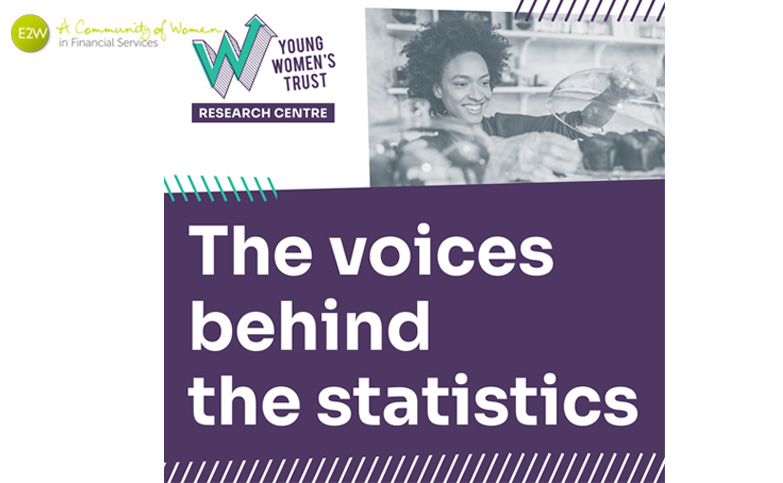 The Young Women's Trust, new Research Centre