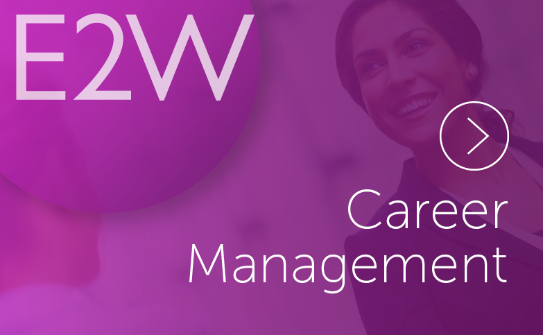 Career Conversations: Why are women too modest?