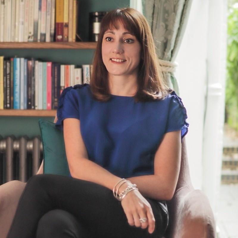 Sonia Minards - Insight Counselling: Bespoke psychotherapeutic programmes