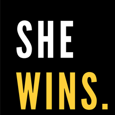 She Wins: New Job Negotiation - Online Course for Women