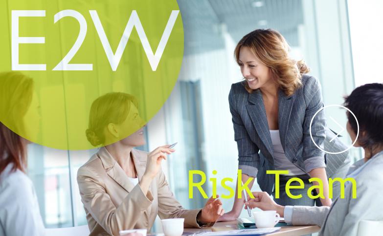 Risk Forum - Launch Event