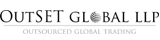 Outset Global LLP