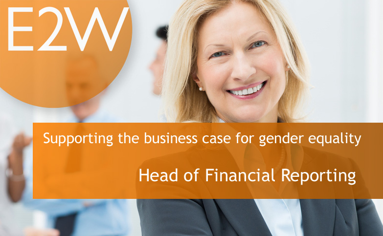 Supporting the business case for diversity - Ref: MHFR