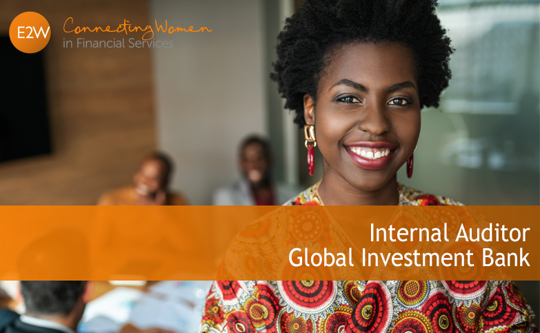 Global Investment Bank