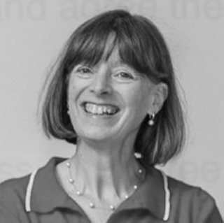 Dr Jill Armstrong