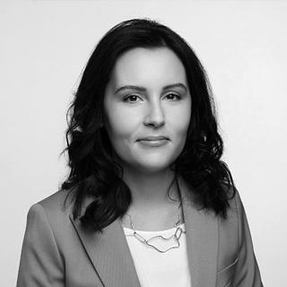 Sara Pistilli