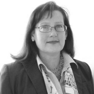 Cynthia Sweeney Barnes