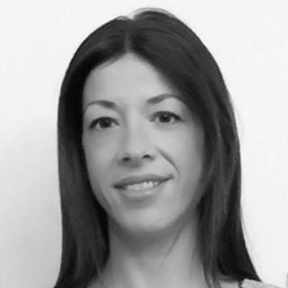 Sandra Bimont